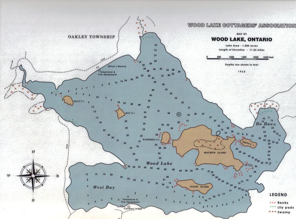 Lake Levels 1965.jpg