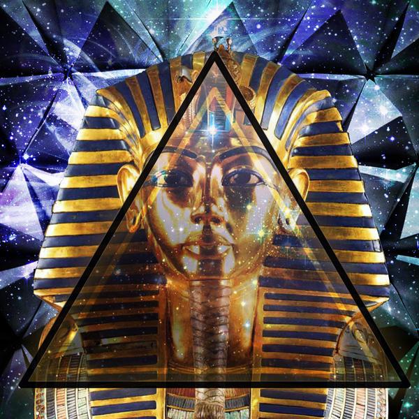 Future Pharaoh.jpeg