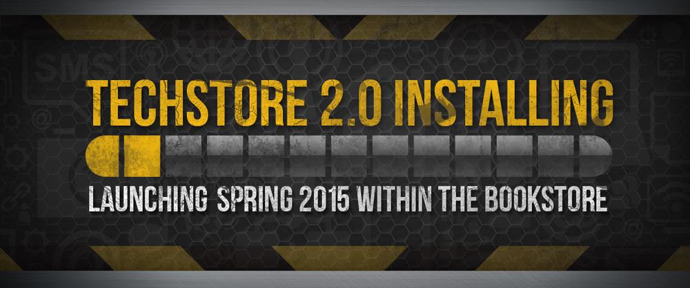 TechStore-2.0-(1).jpg