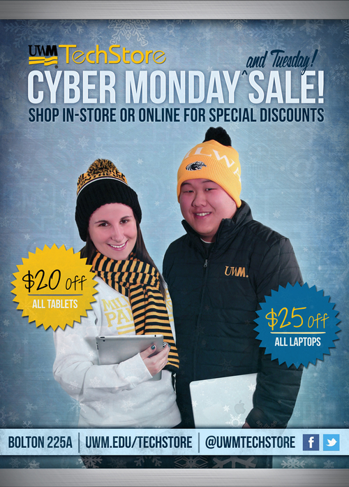 Cyber-Monday---students-16.5x23----02.jpg