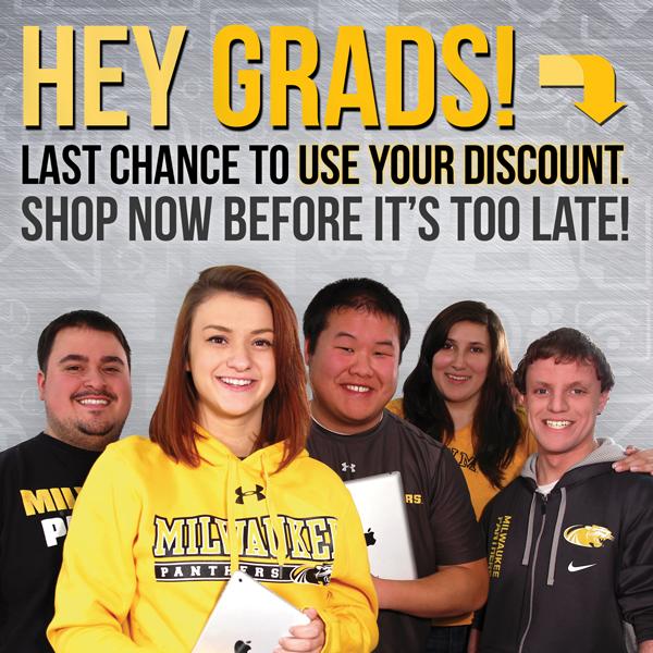 Grad+Discount+-+Social+Media+Post.jpg