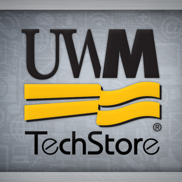 New-TechStore-Icon.jpg