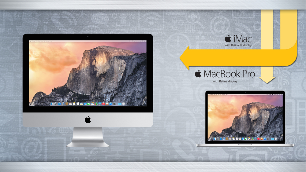 TechStore---Featured-Products-imac-macbook_1920x1080.jpg
