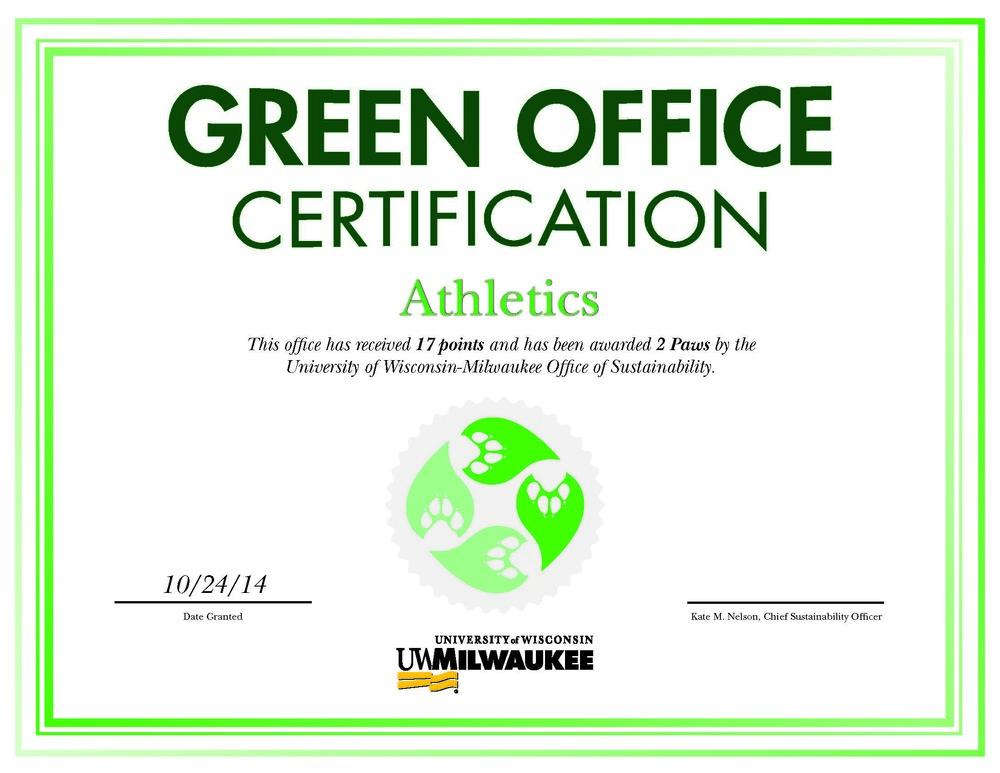 Certificate_Page_01.jpg