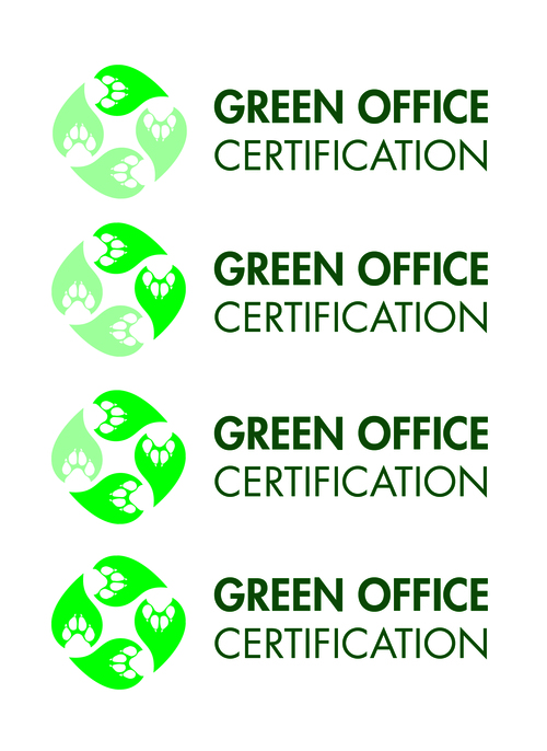 Green+Office+Branding-02.jpg