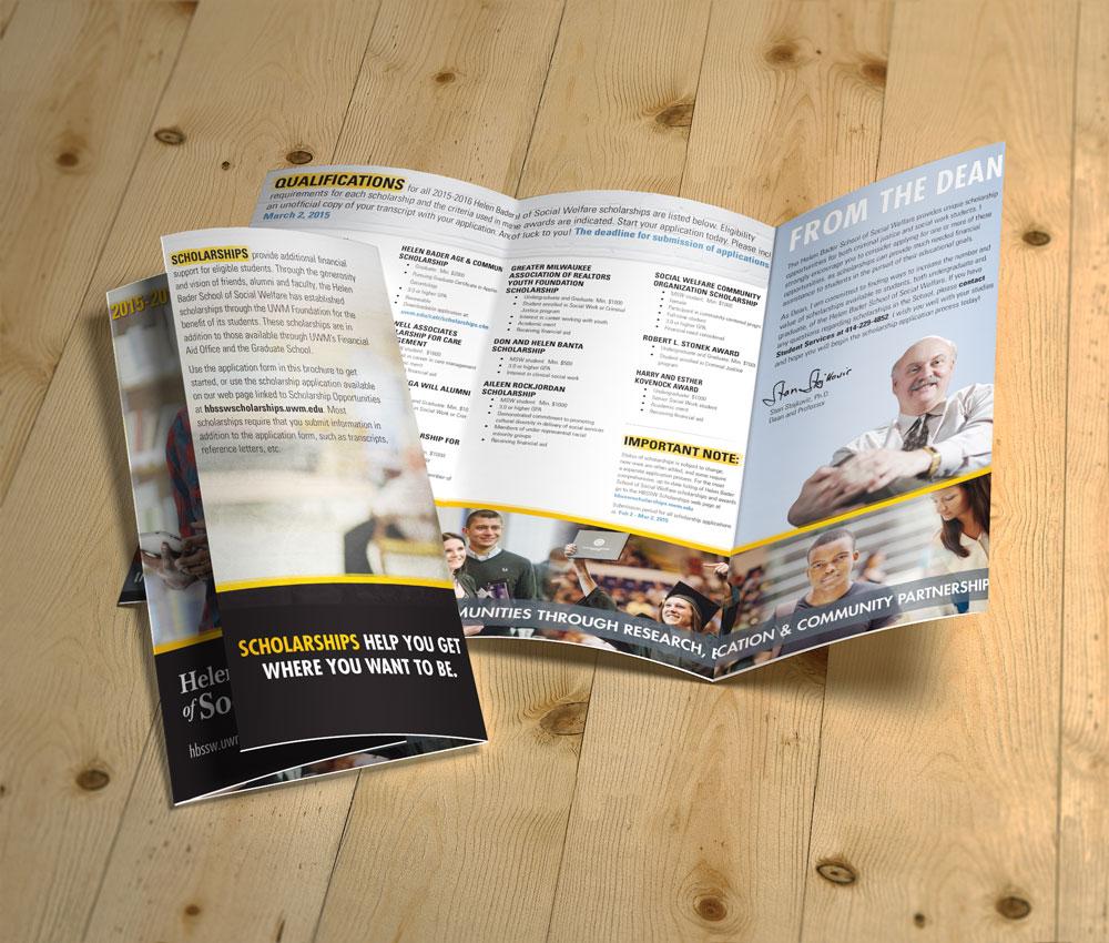 Scholarship-Brochure-01-mockup.jpg