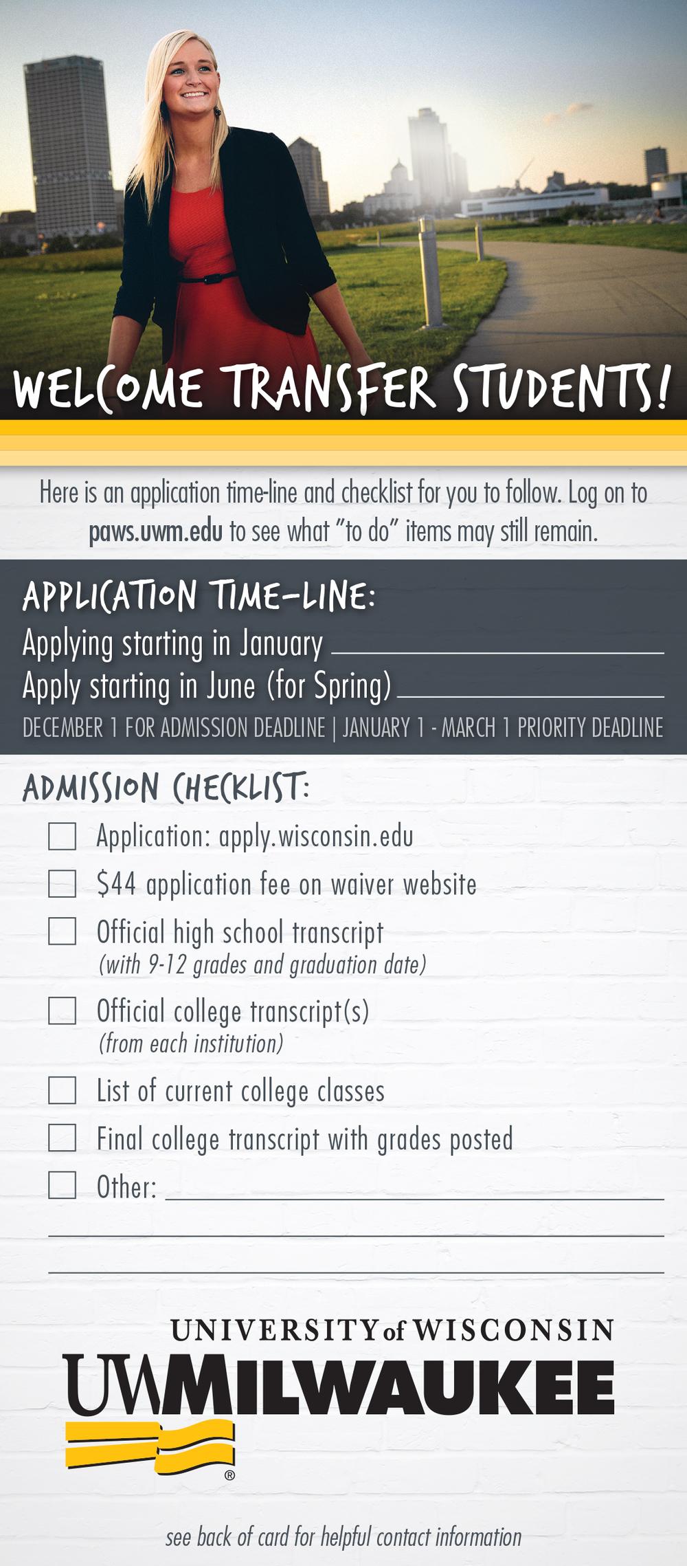 Transfer-Student-Checklist-02.jpg