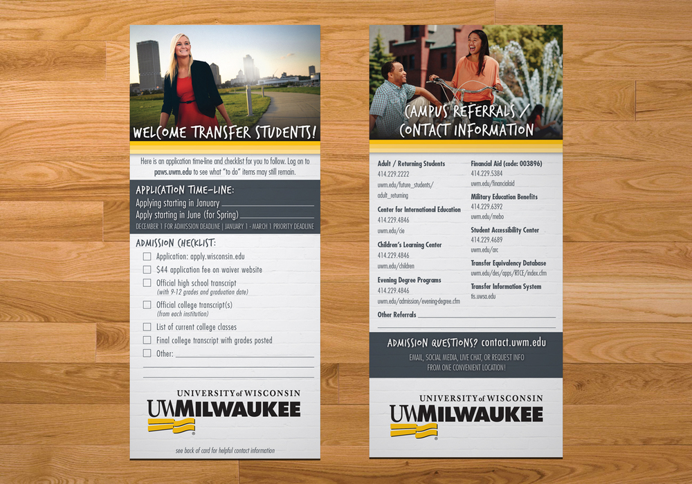 rack-cards-mock-up.jpg