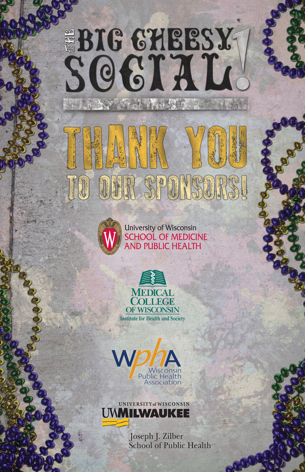 APHA_PublicHealthConference2014---Thank-You.jpg