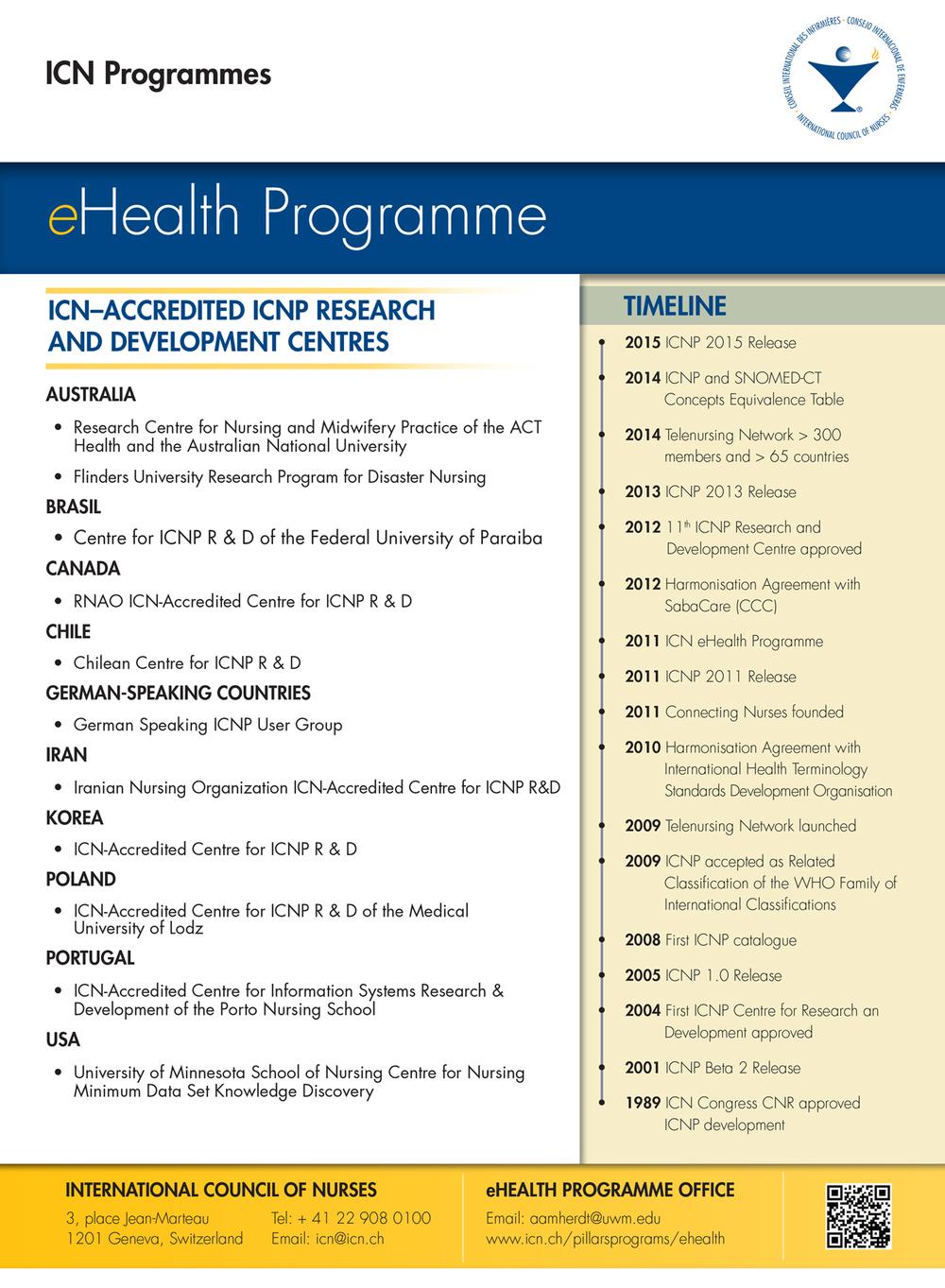 ICN-Programmes-2.jpg