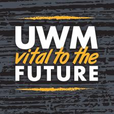 UWM-vital-logo-wBackground.jpg