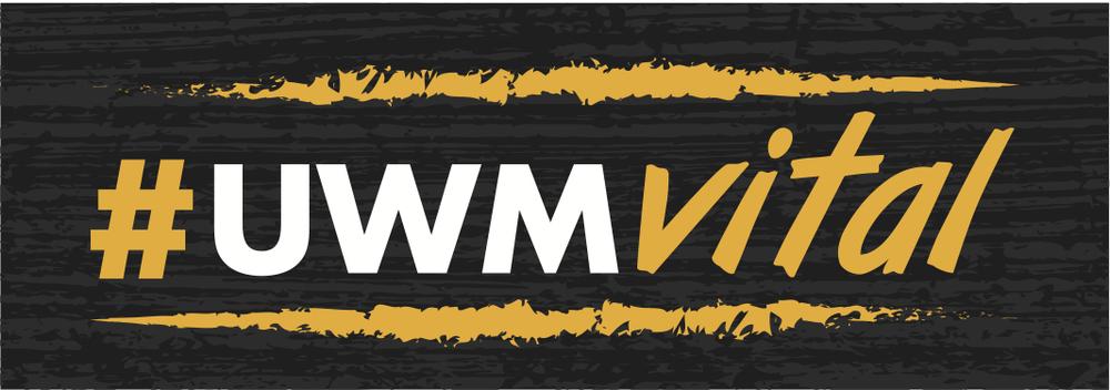 UWMvital web.jpg