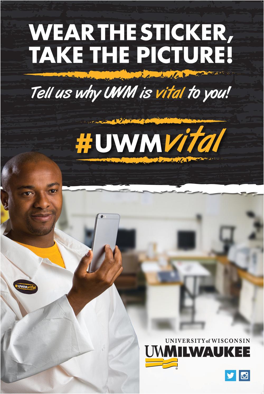 UWMvital-window-cling---02.jpg