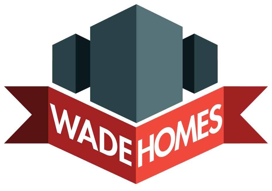 wade-homes.jpg
