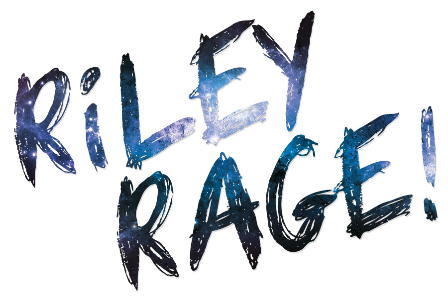 Riley-Rage.jpg