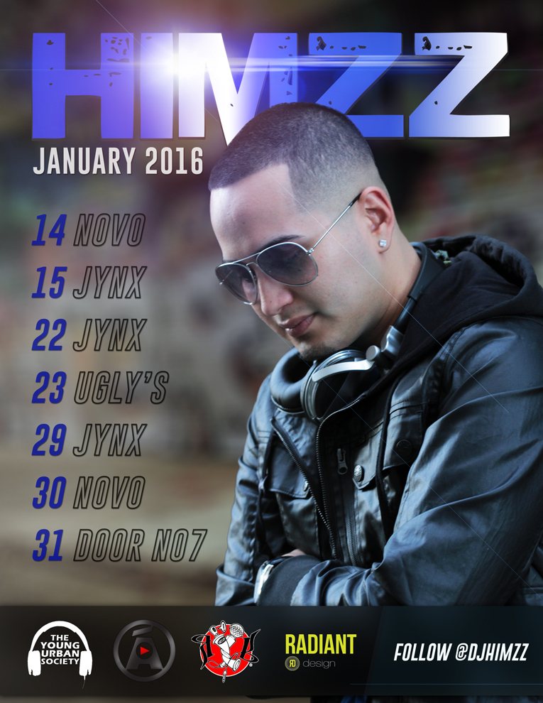 DJ-Himzz-January-Flyer-2.jpg