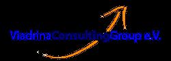 ViadrinaConsultingGroup e.V._studentische Unternehmensberatung Frankfurt/Oder