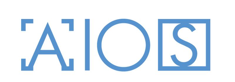 AIOS GmbH Wirtschaftsprüfungsgesellschaft Steuerberatungsgesellschaft Consulting