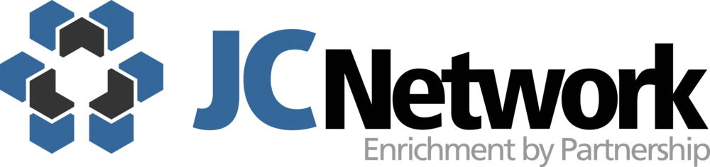 Logo_JCNetwork_Enrichment by Partnership