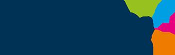Campushunter-das etwas andere Karrieremagazin und Online-Portal