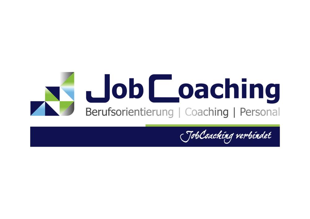 JobCoaching Potsdam_Berufsorientierung Coaching Personal