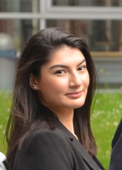 uniclever e.V._Vorstand HR_Selin Kizilay.JPG