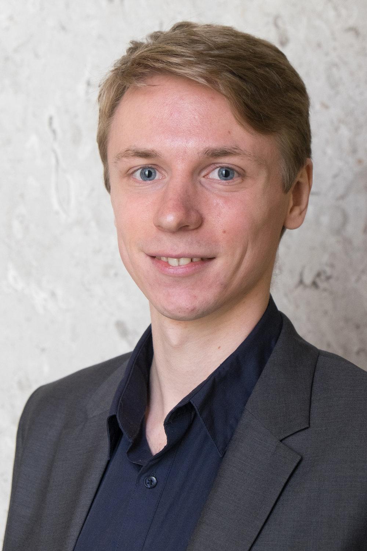 uniclever e.V._Vorstand Weiterbildung_Egor Bobrov.jpg