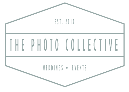 The Photo Collective