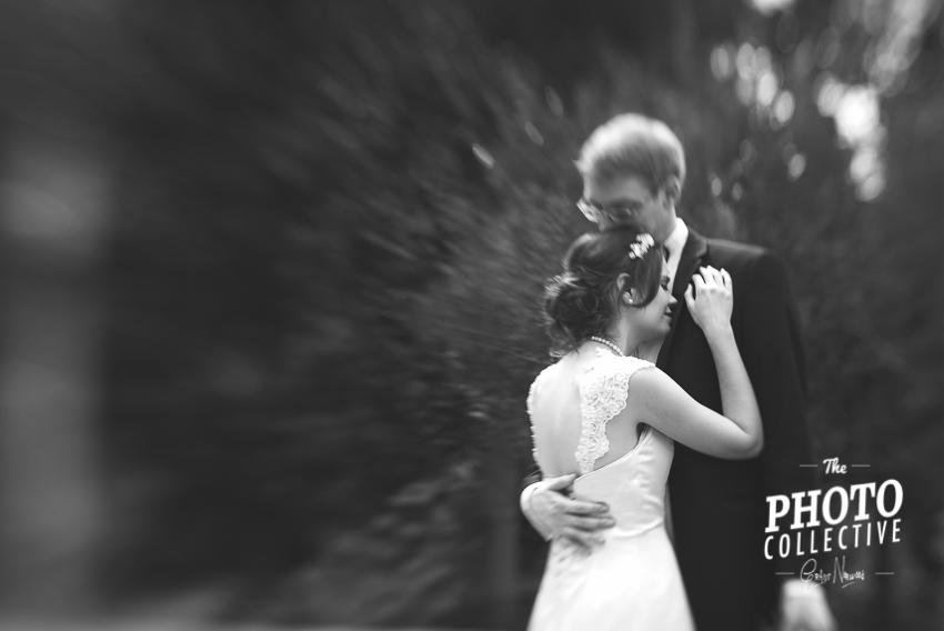 1st wedding with 375-374-2.jpg