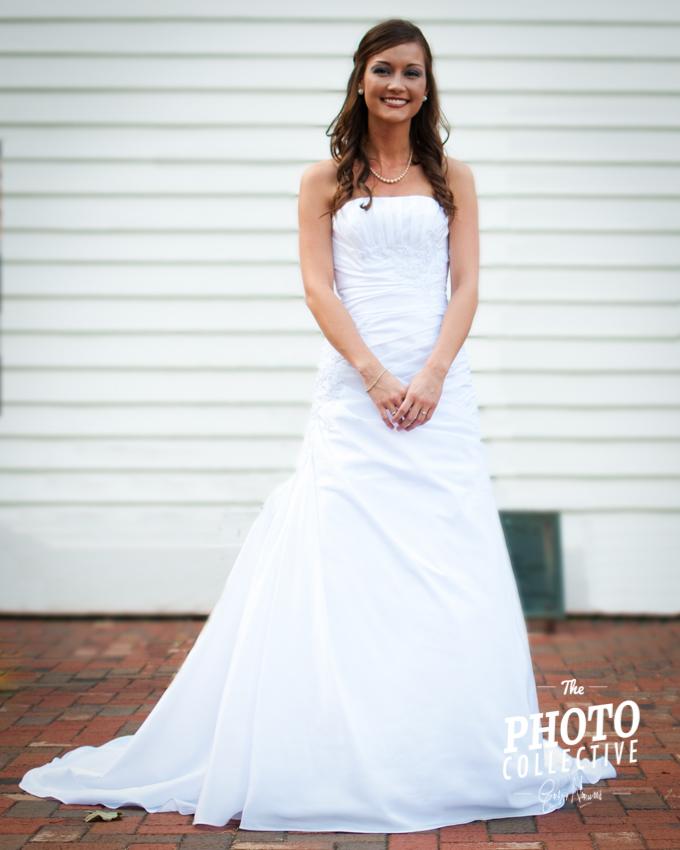 Anderson Wedding-29-Edit-1.jpg