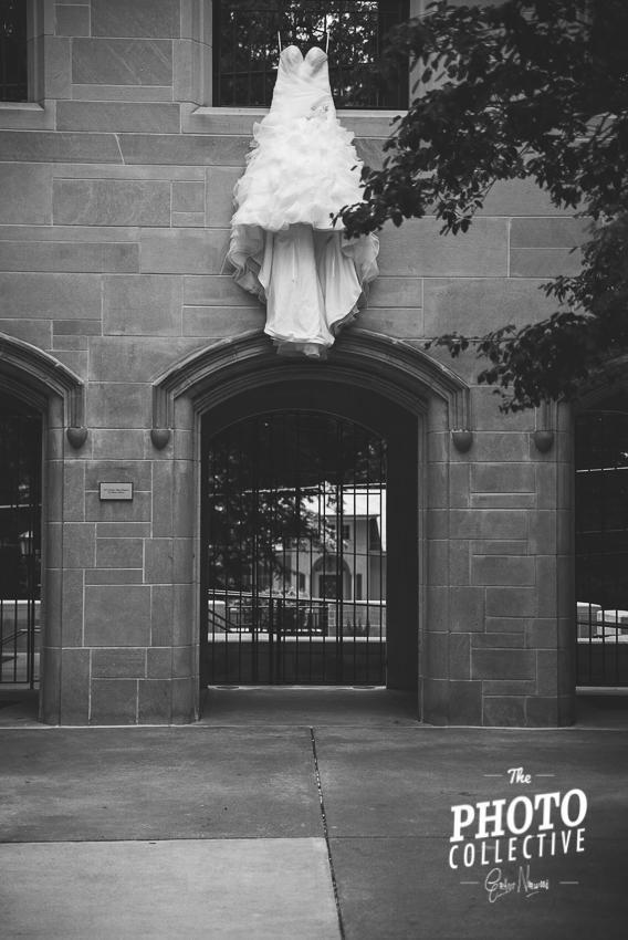 Untitled Wwedding-027-2.jpg