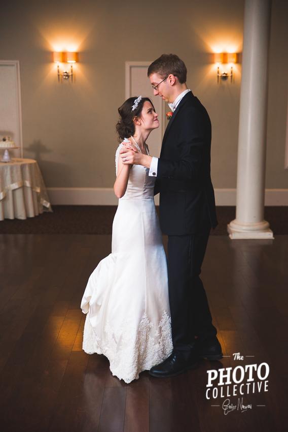 1st wedding with 375-603-4.jpg