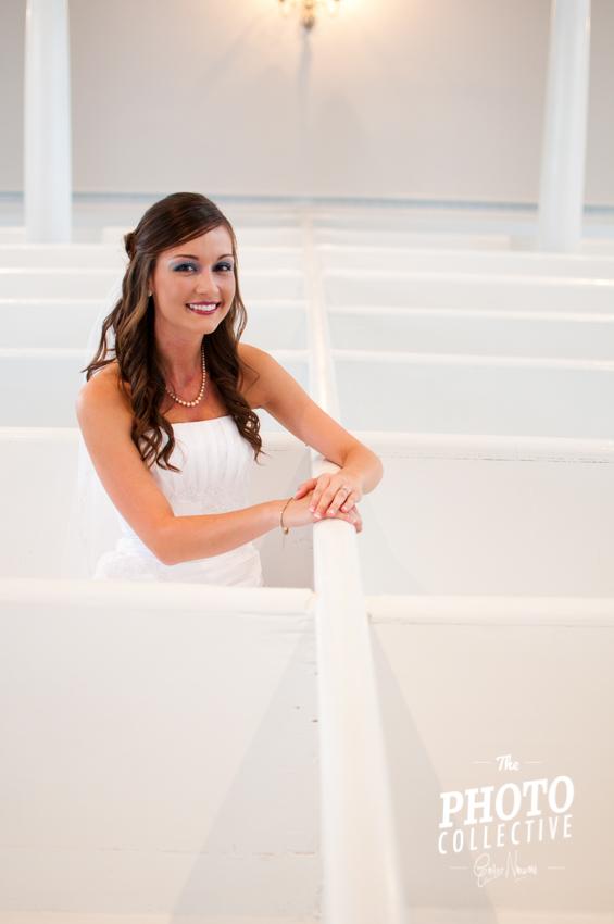 Anderson Wedding-38-3.jpg