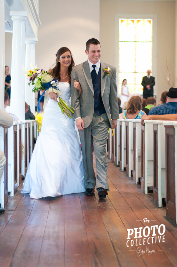 Anderson Wedding-221-8.jpg