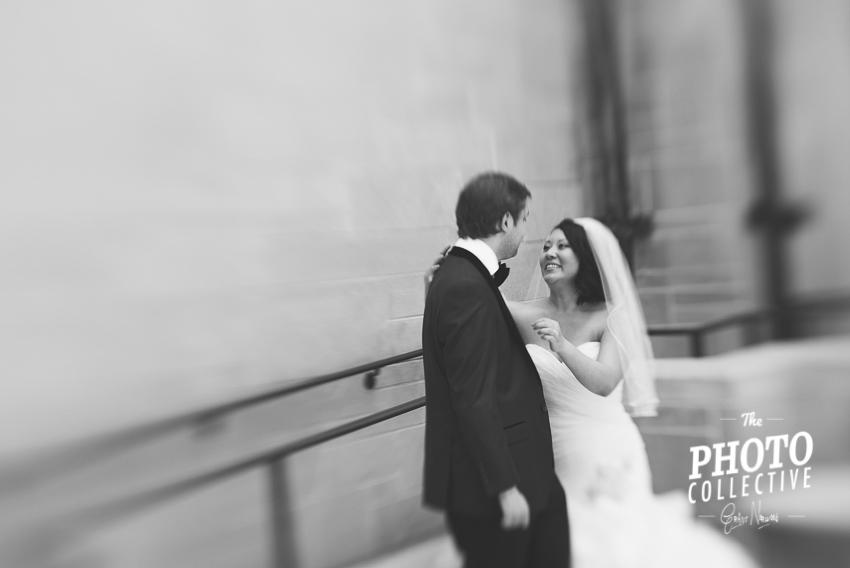 Untitled Wwedding-309-5.jpg