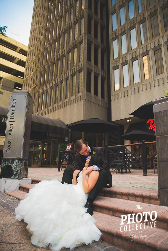 Untitled Wwedding-338-7.jpg