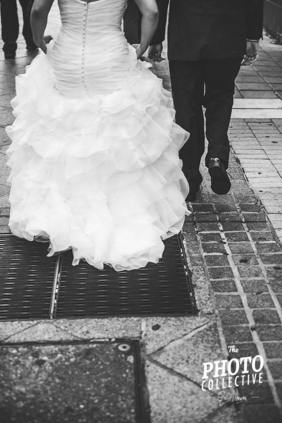 Untitled Wwedding-378-8.jpg