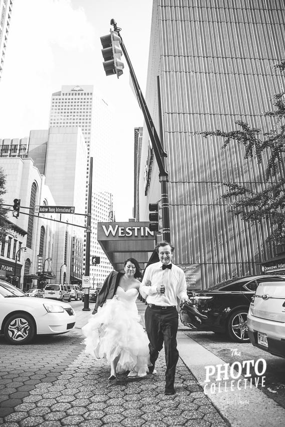 Untitled Wwedding-394-9.jpg