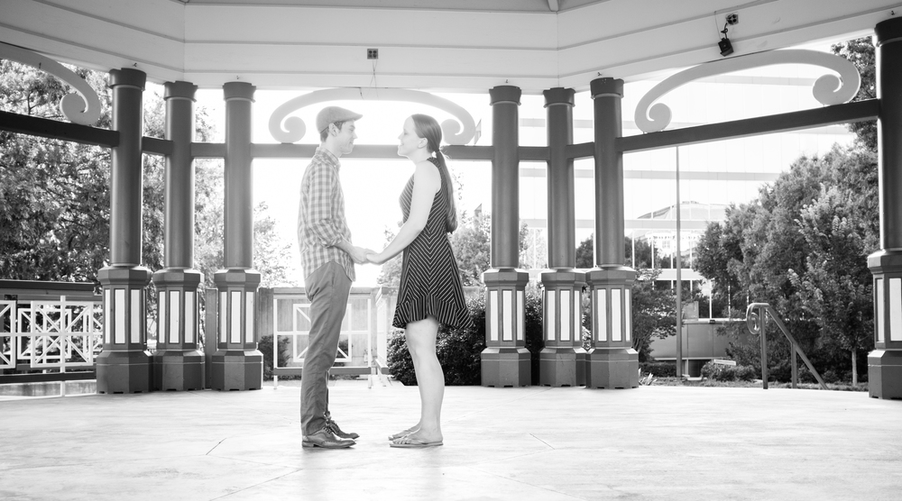 150617_Annie and John Engagement_0016.jpg