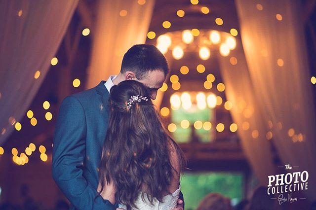 Not their last dance. 🤵🏼👰🏼📷📷 ................................................ #woods #wedding #weddingphotography #weddingphotographer #countrywedding #countryweddings #hipsterwedding #hipster #athensphotography #athenswedding #athensweddingphotography #thecorryhouse #corryhouse #corryhousewedding #atlphotographer #atlphotography #athensweddingphotographer #athensweddingphotography #dance #firstdance #weddingdance #bride #groom #brideandgeoom #husband #wife #husbandandwife