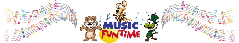 The Voice Shop Music Academy - Music Fun Time SPECIAL: For the month of June 2016, anyone who enrolls in MFT will save $10.00 per month off their tuition.