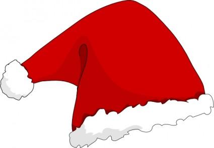 santa_hat_clip_art_13066.jpg