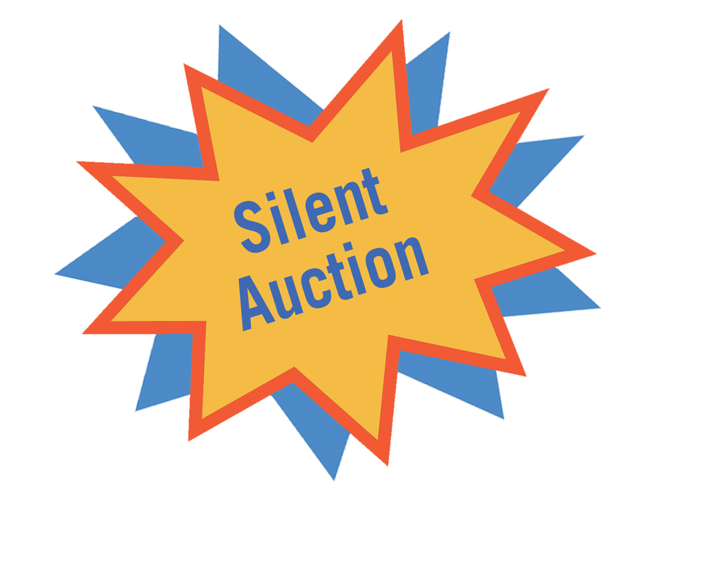Silent-Auction.jpg