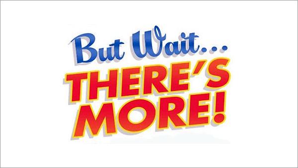 wait-more.jpg