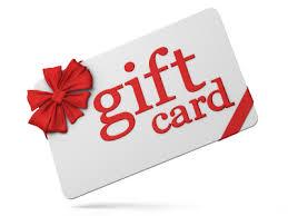 gift-certificate-587.jpg