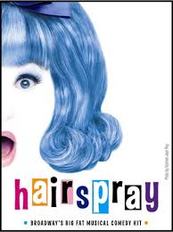 hairspray1.jpg