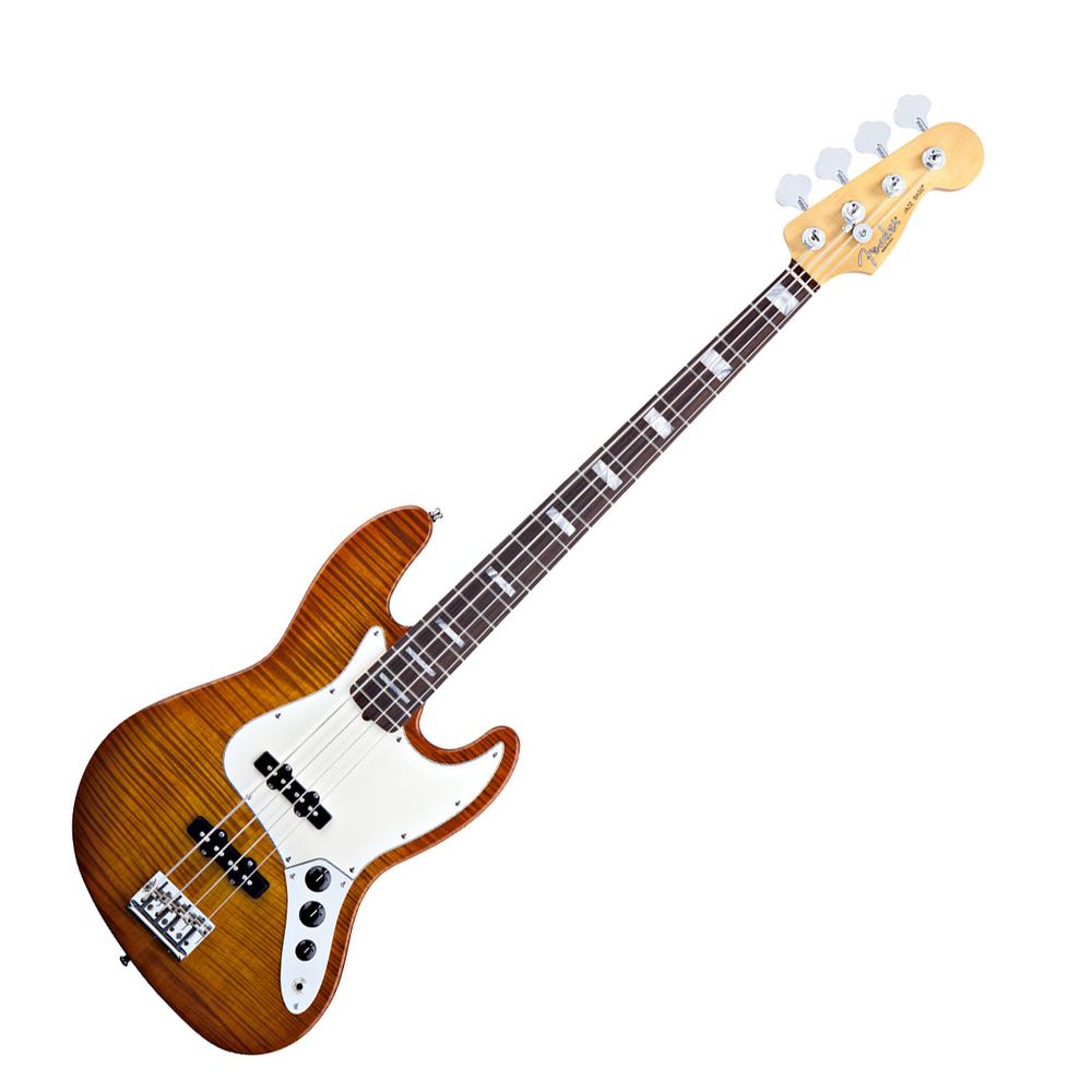 Fender-SelectJazz Bass.jpg