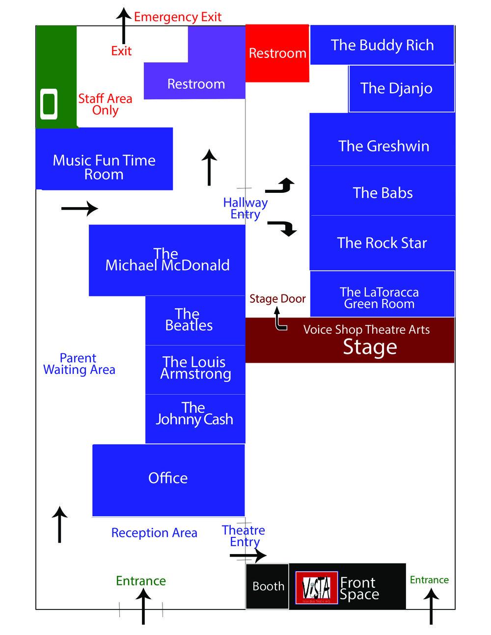 FMAA_floorplan.jpg