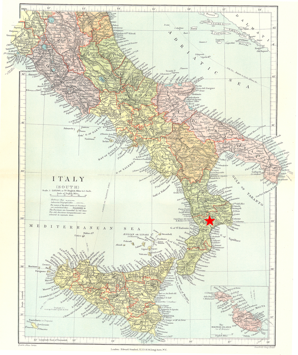 Italy-Map-with-star.jpg
