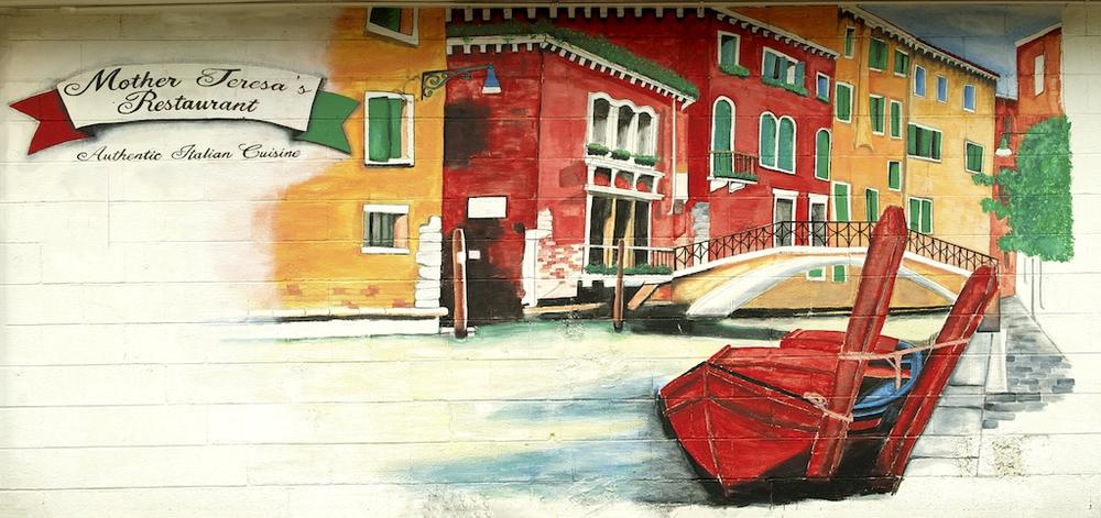Restaurant-mural-V2.jpg